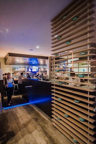 D Bar Denver