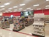 Image 6 of Target, Dallas