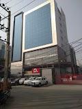 Delhivery New HQ in gurugram - Gurgaon