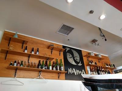 Nama Sushi Sf Parking - Find Cheap Street Parking or Parking Garage near Nama Sushi Sf   SpotAngels
