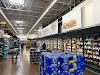 Image 5 of Walmart, Mesa