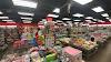 Get directions to Empire Shopping Gallery Subang Jaya