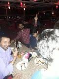 Royal Green Wine Shop Sector 44 in gurugram - Gurgaon