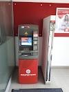 Image 1 of Budapest Bank ATM, Siófok