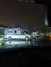 Image 4 of William P Faist Ambulance, Chestnut Ridge