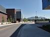 Image 6 of Northern Arizona University, Flagstaff