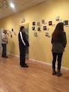 Image 6 of Rockdale Art Center, Aston