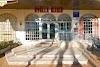 Image 8 of Stella Maris Apartments, Fuengirola