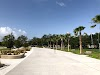 Image 5 of Julian B. Lane Riverfront Park, Tampa