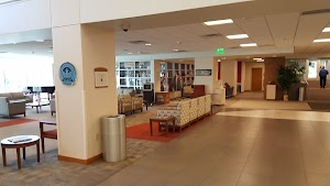St Mary's Medical Center - SCL Health