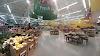 Image 3 of Walmart, Rome