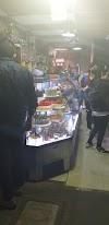 Image 6 of Mercado Palermo, Cercado de Lima