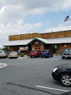 Image 3 of Texas Roadhouse, Dundalk