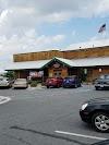 Image 3 of Texas Roadhouse, Dundalk