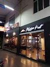 Image 3 of EG Mall, Kota Marudu