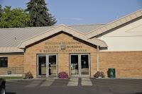 Bingham Memorial Skilled Nursing & Rehabilitation