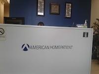 American Homepatient
