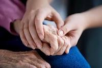Confident Care Home Health Services
