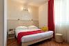 Image 3 of Simon Hotel, Pomezia