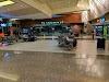Image 2 of PHX Rental Car Center, Phoenix