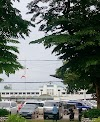 Image 8 of Camp Crame, Quezon City