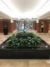 Image 6 of Butterworth Hospital, Grand Rapids