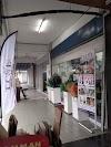 Image 4 of TCE Tackles Sdn Bhd - 3 Mile Showroom, Kuching