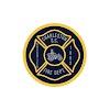 Image 7 of Charleston Fire Department - Station 9, Charleston
