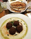 Image 6 of Hummus Place, Manhattan