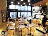Image 6 of Cafe Gentile, Westmount
