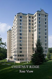 Residences At Chestnut Ridge Assisted Living