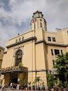 Image 8 of Manila City Hall, Manila