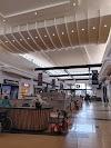 Image 8 of Woodlands Boulevard Shopping Mall, Pretorius Park, Pretoria