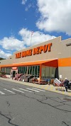 Image 6 of The Home Depot, Chelsea