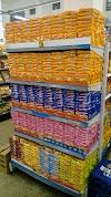 Image 4 of Supermercado JM, [missing %{city} value]