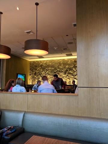 Cypress Lounge & Wine Bar banner backdrop