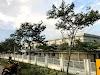 Image 5 of Dewan MBSA Kemuning Utama, Shah Alam