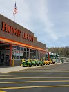 Image 7 of The Home Depot, Waterville