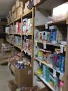 "Image 5 of Wholesale Warehouse ""S.O.V.A"", Kyiv"