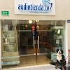 Image 3 of Audiotienda.co | Audífonos para Sordera - Audiometria - Impendanciometria - Pilas para Audífonos - Vértigo - Tinnitus, Bogotá