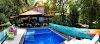 Image 3 of Jungle Beach Hotel at Manuel Antonio, Quepos
