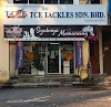 Image 1 of TCE Tackles Sdn Bhd - Semabok Showroom, Melaka