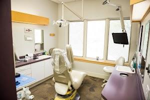 White Family Dental