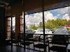 Image 7 of Safelite AutoGlass, Kissimmee