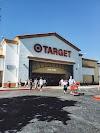 Image 3 of Target, Elk Grove