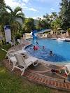 Imagen 7 de Villeta Resort Hotel, Villeta