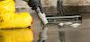 Image 2 of AquaMax Restoration Services, Boca Raton