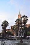 Image 7 of Plaza de Armas, Arequipa