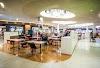 Image 7 of Perth Domestic Airport (T1), Perth Airport