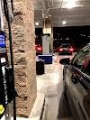 Image 4 of Costco Gasoline, Lynnwood